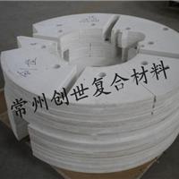 供应硫化机厂硫化机隔热板