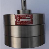 供应CB-BNS6不锈钢耐腐蚀油泵