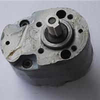 供应苏润液压件厂CB-B4TH齿轮泵