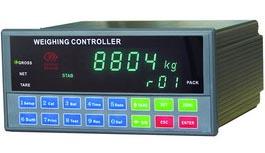 供应深圳杰曼GM8804C包装控制器