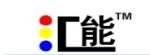 广州市欧科通信科技有限公司