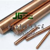 铬锆铜价格多少钱一斤