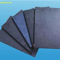 供应合成石碳纤维板