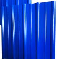 供应PVC塑钢瓦合成树脂瓦