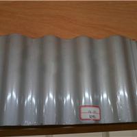 碧澜天彩钢波纹板压型钢板858 900彩钢板
