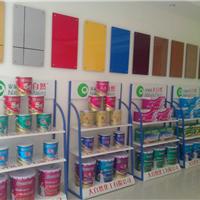 优质建筑涂料墙面漆工程漆家具漆氟碳漆招商