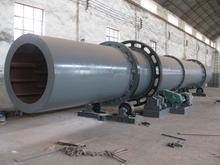 苏州大型褐煤烘干机