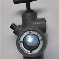 供应GZQ-15给油指示器-苏润液压件厂