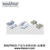 供应SOUTHCO门锁   LED显示屏锁