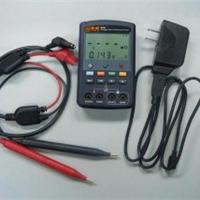 供应便携式电压内阻仪