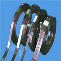 现货提供1050弹簧钢丝 高硬度冲压弹簧钢丝