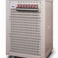 供应方形锂电综合性能测试仪