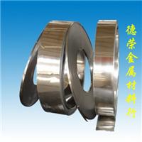 65Mn弹簧钢盘条 进口弹簧钢盘条机械性能