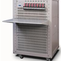 供应多通道锂电池高倍率充放电测试柜60V40A