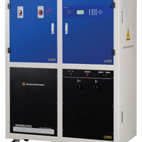 供应储能动力电池包检测设备