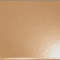 供应[不锈钢喷砂板]彩色不锈钢喷砂厂