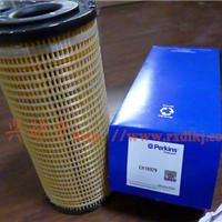 供应英国威尔信901-202柴油滤清器
