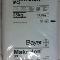 2405 PC 2405德国拜耳PC
