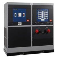 供应AV动力电池检测设备
