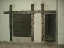 北京钢筋混凝土梁 柱加固|专业加固5175-660