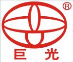 台湾巨光智能门控有限公司
