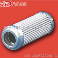 供应FX-190*10H (新乡鑫达供应)滤芯