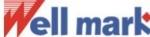 成都威玛标识设备有限公司