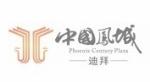 宁波凤凰世纪广场投资有限公司