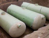 供应牡丹江玻璃钢格栅,化粪池设计方案