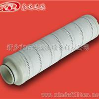 供应HY-10-004主泵吸油口滤芯
