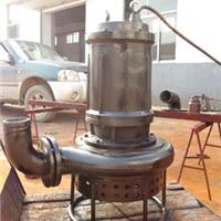 PSQ潜水泥浆泵 耐磨 高效 无堵塞