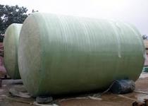 供应双鸭山玻璃钢格栅,化粪池设计方案