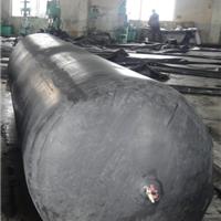 橡胶管道堵水气囊 管道堵塞器 品质策略