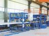 吴江市远征彩钢板活动房厂