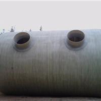 供应大庆玻璃钢格栅,化粪池设计方案