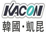 凯昆机电KACON-中国市场服务中心