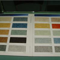 供应各种品牌PCV地胶板