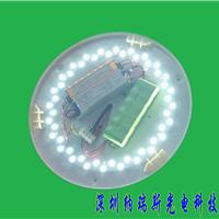 供应LED应急吸顶灯电源带蓄电池