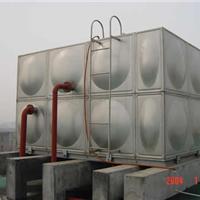 北京华夏绿原供水设备有限责任公司