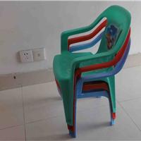 昆明优质小靠背椅