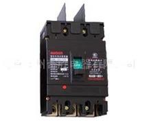 �����ܿ�ʽ��·QSM1-100L/3310 32A 50A
