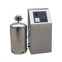 供应大连水箱自洁消毒器价格