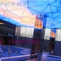 北京欧华锦天装饰工程有限公司