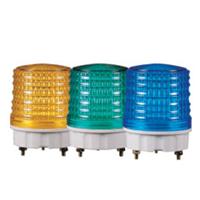 ��Ӧ����Q-LIGHT������S50L LED��ʾ��