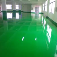 环氧地坪漆 南昌最好的环氧地坪漆厂家直供