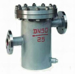 供应液化气专用过滤器YG07-25