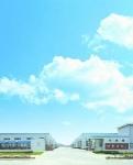 扬州市中能电缆有限公司