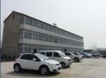 徐州普里奥钢结构有限公司