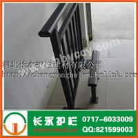 供应工程护栏、锌钢护栏、阳台护栏