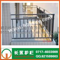 供应护栏 阳台护栏 锌钢阳台护栏